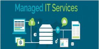 Houston IT Services