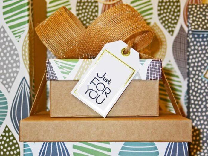 Rakhi Gifts Ideas