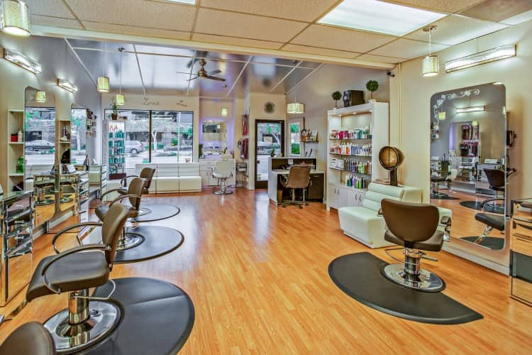 6 Must-Have Features of a Salon Management Software