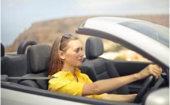 Women Drive Future of Tech