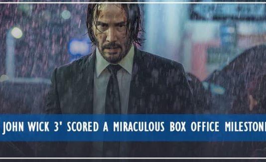 john wick 3 full movie