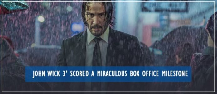 john wick 3 full movie