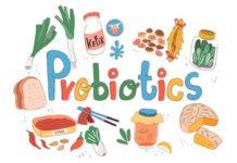 Are Probiotics Safe for Children
