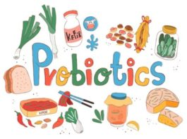 Are Probiotics Safe for Children