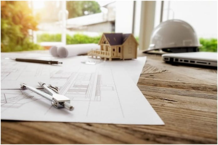 Budget Required for Home Remodeling Project