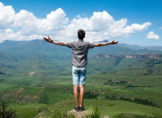 How to Achieve a Smoke-Free Life