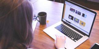 How to Design Startup Website