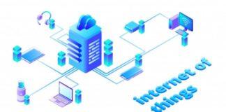 IoT Statistics