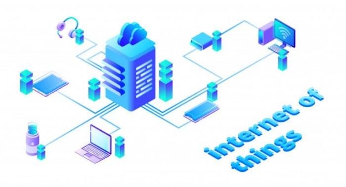 Latest IoT Statistics