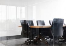 Meeting Rooms for Rent in San Diego