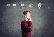 Unit Linked Insurance Plans