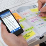 Web Development tips for SEO-Friendly Websites