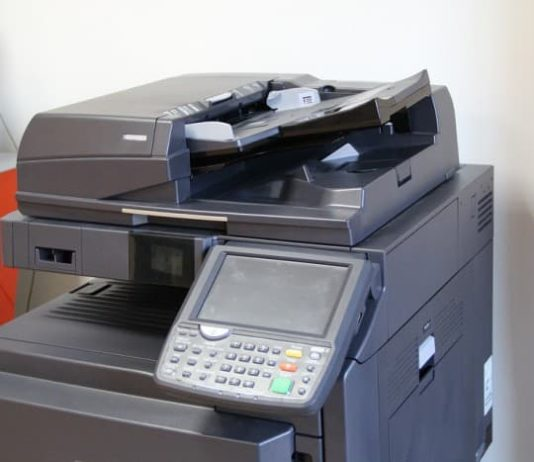 best hp printer for business