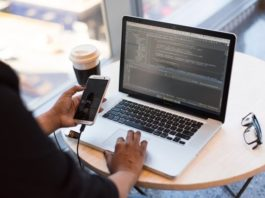 deadly mobile app development mistakes