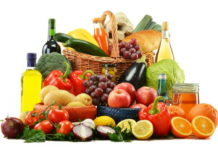 foods not to refrigerate