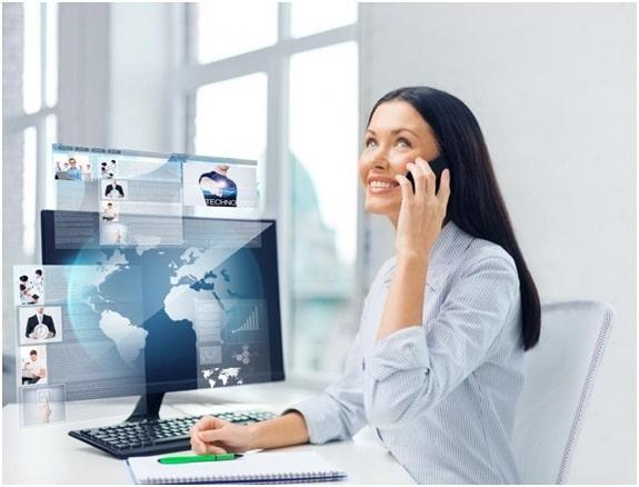 Cheap International Calling