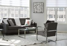 Decorative Ideas for Your First Apartment
