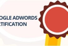 How to Pass the Adwords Certification Exam