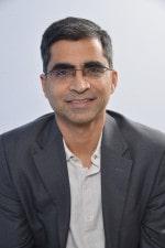Pradeep Chopra CEO Digital Vidya