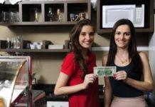 SBA Express Loans
