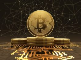 Ways to Earn Bitcoin