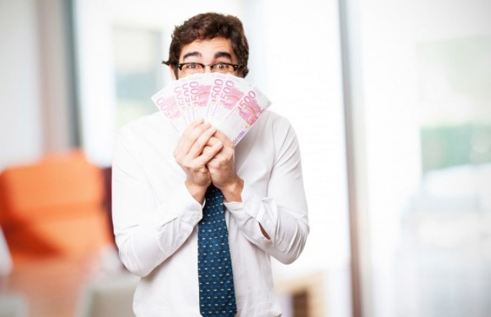 What is Payday Loan and How It Works