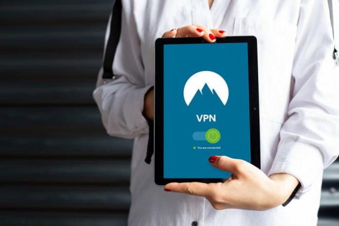 best vpn for netflix free