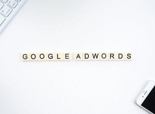 bidding tips for google ads