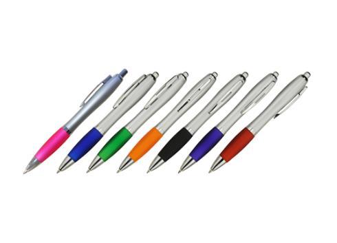 Branded & Qualitative Pen