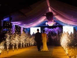 Cheap Budget Wedding Venues