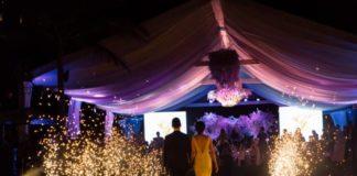 Cheap Budget Wedding Venues