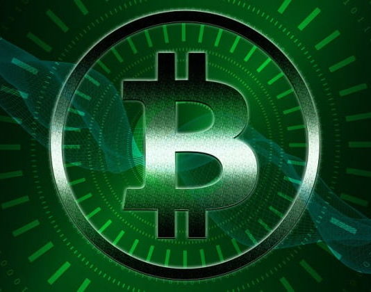 Cryptocurrency Traders Beware