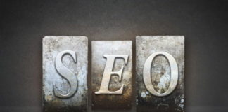 Enterprise SEO Tips