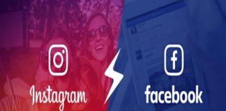 Facebook as a Social Media Platform