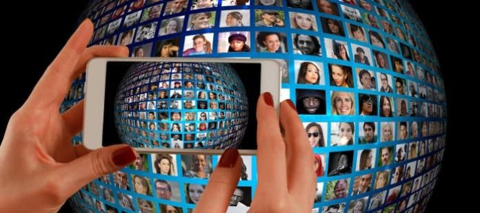 Social Media Marketing Tips for Photographers