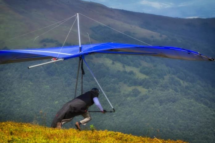 Things to Do in Mt. Tamborine