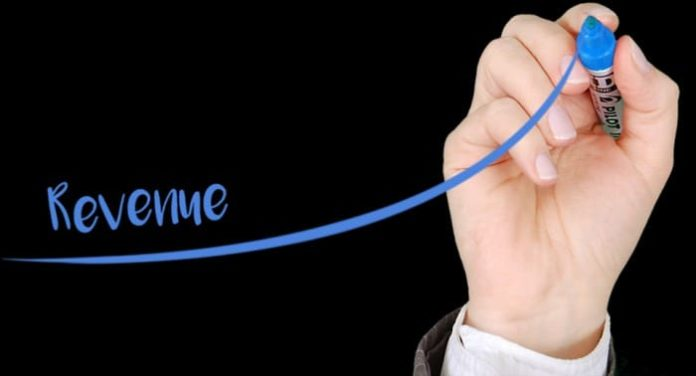 Ways to Increase Revenue in Your Business