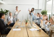 fun ways to motivate employees