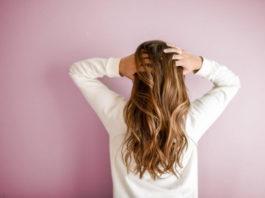 tips to grow hair naturally