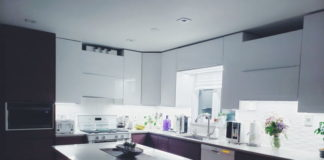 top kitchens in the world