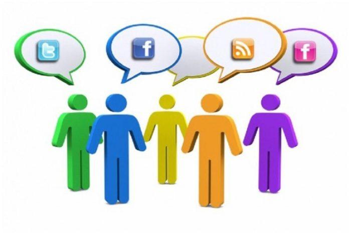 Effect of Social Media