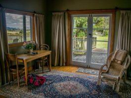 Freshen Your Home Decor