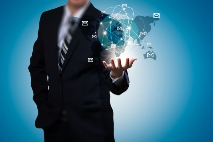 Top 6 Open Source Software for Entrepreneurs for Productivity Hacks