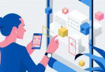 Optimize Social Media Marketing for SEO
