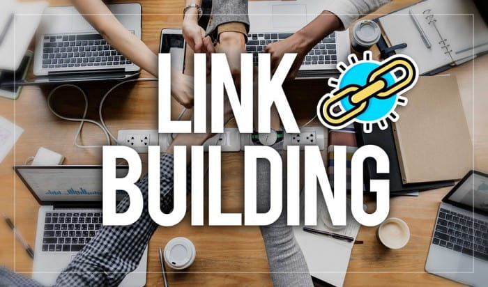 What is SEO Link Building & Why is it Important?