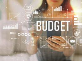 budget hacks