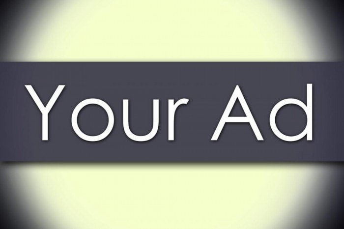 Ad campaigns are expensive, so ad promo credits can help a great deal for small businesses