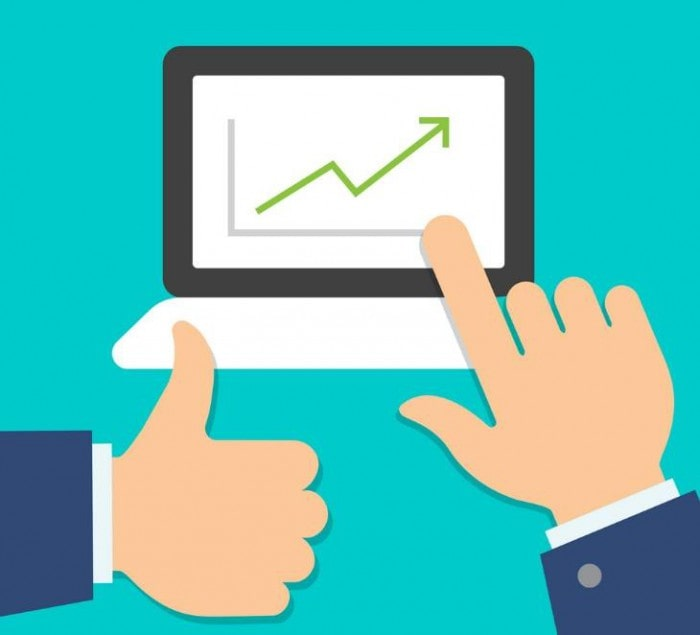 7 Reasons Your Google Rankings have Become Stagnant and How Get them Moving Again