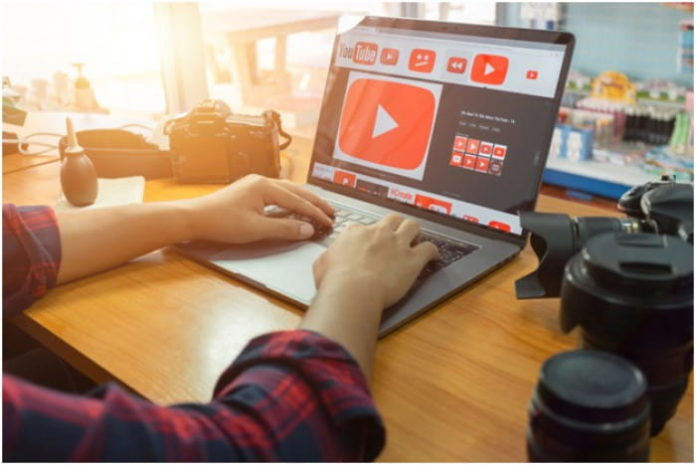 How to Increase Sales with Videos for Your Ecommerce Business