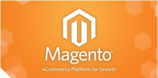 PSD to Magento Development